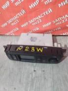 Климат-контроль Mitsubishi RVR N23W КД 0