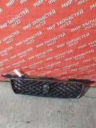 Решетка радиатора Toyota Sprinter AE110 КД 0