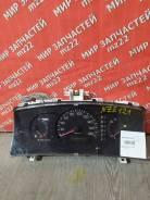Спидометр (щиток приборов) Toyota Corolla NZE121 КД 0