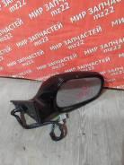 Зеркало правое Honda Inspire UA1 КД 0