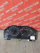 Спидометр (щиток приборов) Toyota Premio ZZT240 КД 0