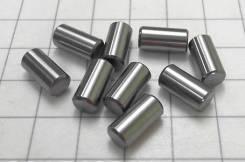 Комплект роликов конуса (шкива) вариатора Nissan JF011E комплект 9шт (взаимозаменяемы с шариками) шт