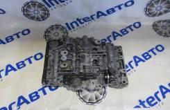Гидроблок / Блок соленоидов / клапанов АКПП Toyota A440F A442F контрактный б/у шт