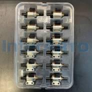 Шаговый двигатель (степ мотор) CVT Jatco JF011E / RE0F10A / F1CJA / W1CJA 31375-1XF00 Новый шт