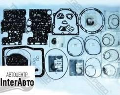 Полный ремкомплект / Master kit / АКПП / автомата Новый A442F шт
