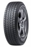 Dunlop Winter Maxx SJ8, 235/60 R18 107R