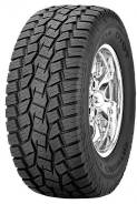 Toyo Open Country A/T+, 235/60 R18 107V
