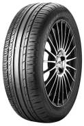 Federal Couragia F/X, 225/65 R18 103H