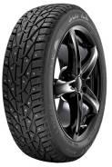 Tigar SUV Ice, 235/60 R18 107T XL