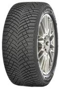 Michelin X-Ice North 4 SUV, 235/60 R18 107T XL