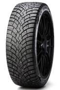 Pirelli Scorpion Ice Zero 2, 235/60 R18 107H XL