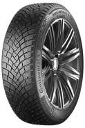Continental IceContact 3, FR 235/60 R18 107T XL