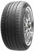 Maxxis Victra Sport 5, 235/65 R18 106W