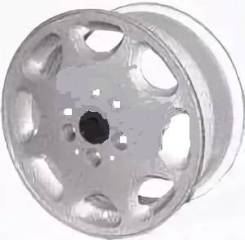 Колесный диск КУЛЗ КА-104 7J*R15 5*112 ET40 DIA S