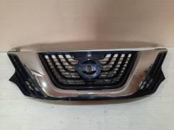Решетка радиатора Nissan Murano Z52 2015- [623105AA0A]