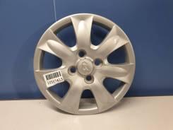 Колпак колесный R13 Hyundai Getz 2002-2011 [529601C460]
