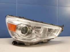 Фара правая Mitsubishi ASX 2010-2020 [8301B588]