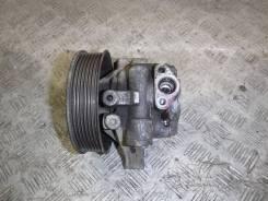 Насос гидроусилителя Honda CR-V 2007-2012