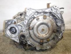 АКПП (автоматическая коробка переключения передач) Nissan X-Trail (T31) 2007-2014, Nissan Qashqai (J10) 2006-2014, Nissan Qashqai+2 (JJ10) 2008-2014