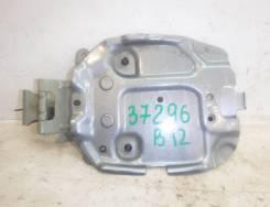Лючок бензобака Subaru Baja (BT/B12) 2002-2006