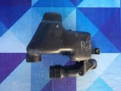 Резонатор воздушного фильтра Honda HR-V 2002
