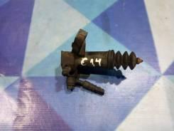 Рабочий цилиндр сцепления Chevrolet AVEO 2009