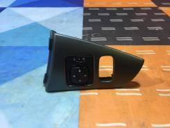 Блок управления зеркалами Mitsubishi Lancer 2008