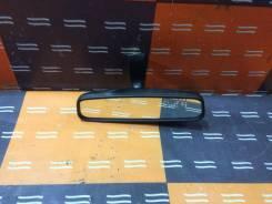 Зеркало заднего вида Chevrolet AVEO 2009