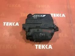 Корпус воздушного фильтра Toyota RAV4 2005