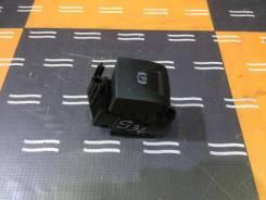 Кнопка стояночного тормоза Renault Scenic 2009
