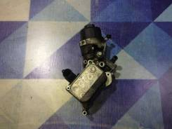 Корпус масляного фильтра OPEL Astra 2012