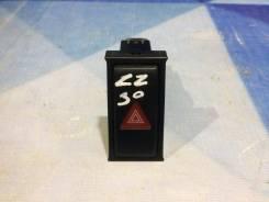 Кнопка аварийки Suzuki Liana 2006