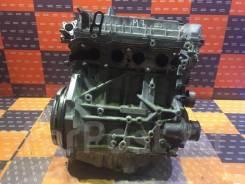 Двигатель Mazda 6 2012