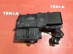 Корпус воздушного фильтра Mazda 3 2010