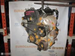 Двигатель Chevrolet Lacetti 2004 > [92068527, 92068538, 92066456]