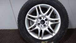 Диск колесный, Lancia Lybra [6270237]