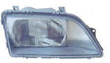 Фара правая Opel Omega A (1986 - 1994)