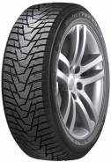 Hankook Winter i*Pike RS2 W429, 165/70 R13 79T