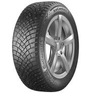 Continental IceContact 3, 185/60 R14 82T