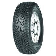 Maxxis Premitra Ice Nord NS5, 275/70 R16 114T