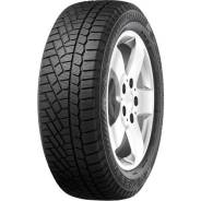 Gislaved Soft Frost 200, 205/55 R16 94T