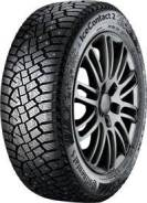 Continental IceContact 2 SUV, 235/70 R16 106T
