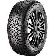 Continental IceContact 2, 205/60 R16 92T
