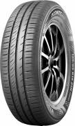 Kumho Ecowing ES31, 185/70 R14 88T