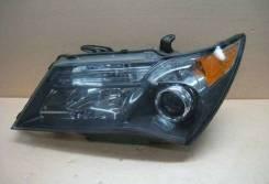 Фара левая (sport) mdx (sport) (depo) Honda / Acura Acura - MDX 2001-2006 [327-1102L-USH2]