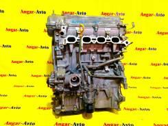 Двигатель Toyota Corolla Axio NZE141, 1NZFE [19000-21C41]