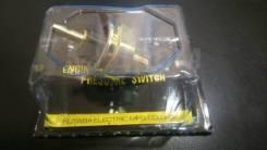 Датчик давления масла Futaba S6312, шт