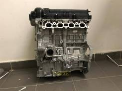 Двигатель G4FC Киа Церато, Рио 3, Солярис новый