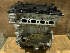 Двигатель G4NA Sportage, Cerato, Optima, IX35 новый