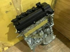 Двигатель GW4G15B Хавал, Haval H2, H6 1.5 новый